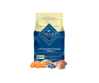 Blue Buffalo Life Protection Formula - Senior Dog. Chicken and Brown Rice Recipe - Southern Agriculture