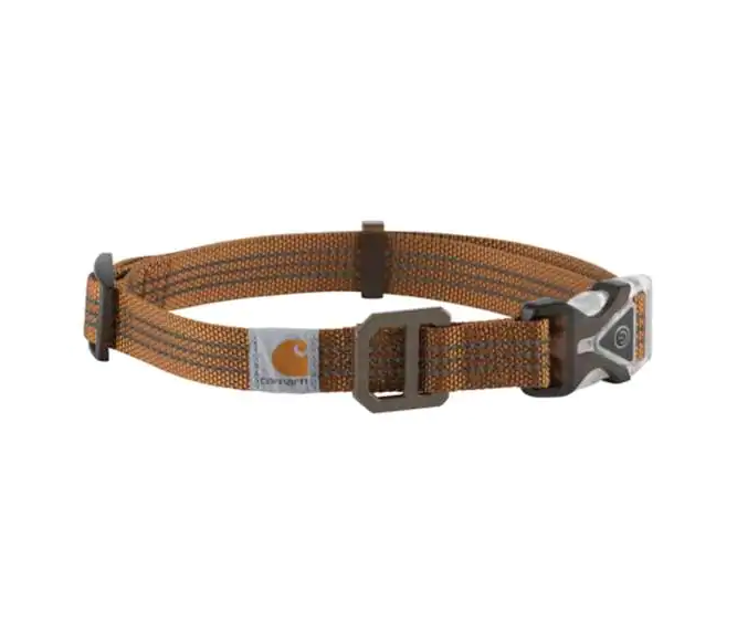 Carhartt Lighted Collar - Southern Agriculture