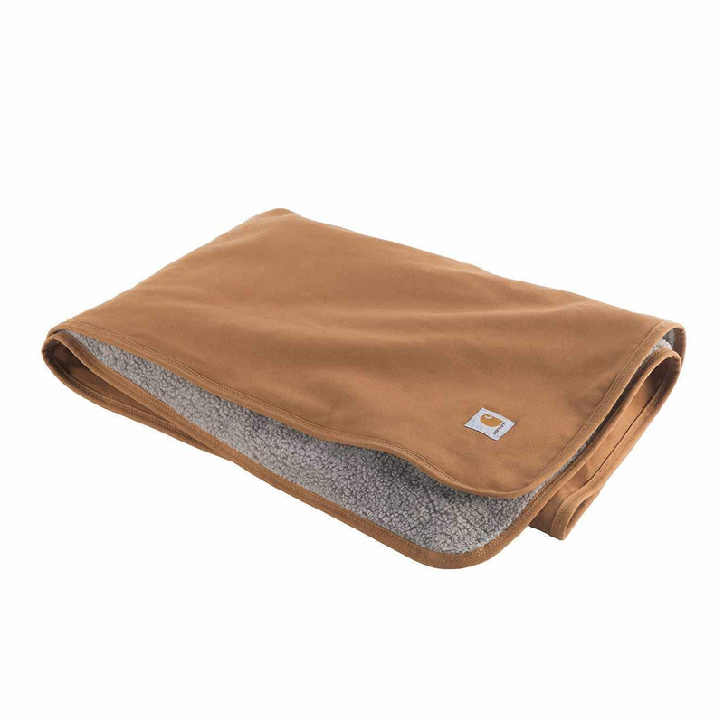 CARHARTT BLANKET for Dogs - Southern Agriculture