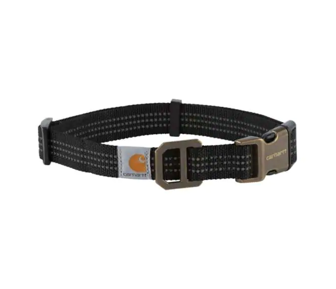 Carhartt Tradesman Dog Collar - Southern Agriculture