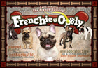FRENCHIE-OPOLY - Southern Agriculture
