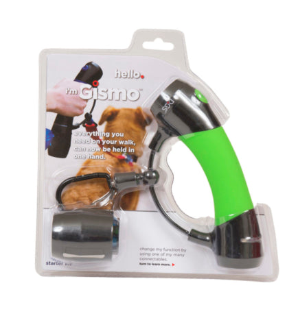 Gismo Dog Walking Device - Southern Agriculture