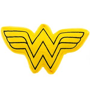 Wonder Woman Logo With Squeaker - Southern Agriculture