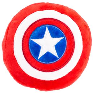 Captain America Shield - Southern Agriculture