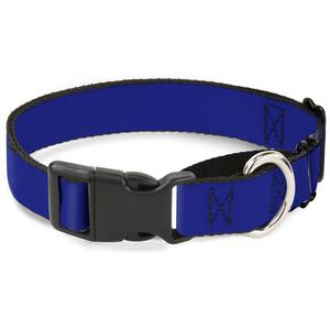 Royal Martingale Collar With Buckle - Southern Agriculture