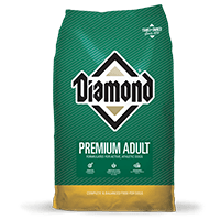 DIAMOND PREMIUM ADULT - Southern Agriculture