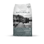 DIAMOND NATURALS SENIOR DOG CHICKEN, EGG & OATMEAL FORMULA - Southern Agriculture