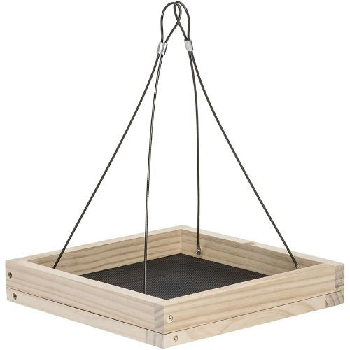 Perky Pet Platform Feeder
