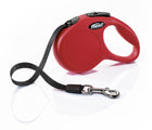 Flexi Dog Leash Classic Tape Retractable 10 ft X-Small For Dogs Up To 26 lb. - Southern Agriculture