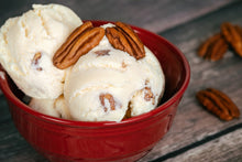 Load image into Gallery viewer, Butter Pecan 1lb