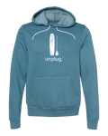 Stand Up Paddle Board Premium Super Soft Sweatshirt