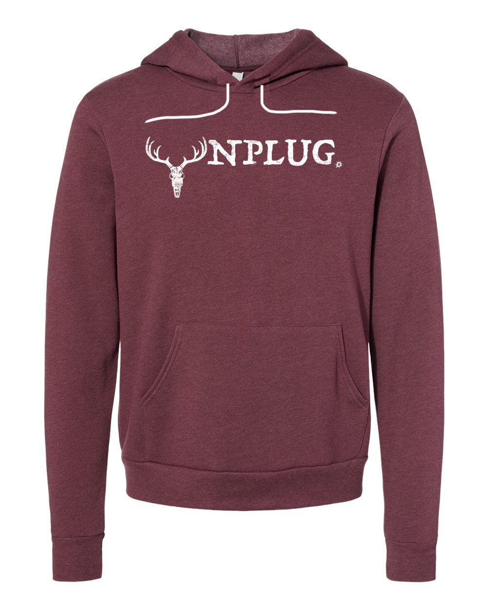 Hunting Premium Super Soft Sweatshirt