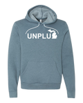 UNPLUG (MI) Premium Super Soft Sweatshirt