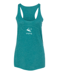 Fishing Premium Triblend Tank