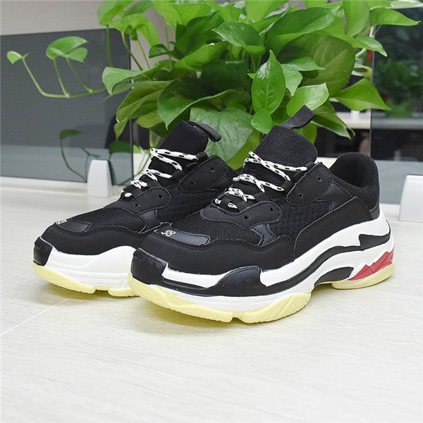 AINER CAT New 2018 Spring Fashion Women Casual Shoes Suede Leather Platform  Shoes Sneakers Ladies White f779d6e8dd37