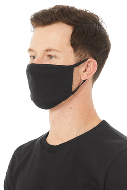 2-PLY Reusable Face Mask