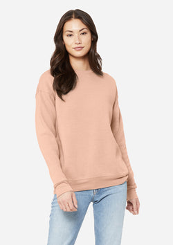 The Boyfriend Crew Sweatshirt