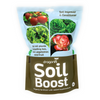 Soil Boost - Organic Fertiliser & Soil Improver