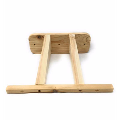 Beepol Hive Tree Bracket