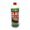 Ferrimax Slug Killer 650g