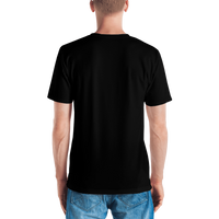 5IVE ELEMENTS T-SHIRT