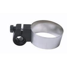 View Bar Hopper Cup Holder in detail