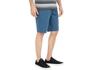 O'Neill Jay Stretch Chino Short