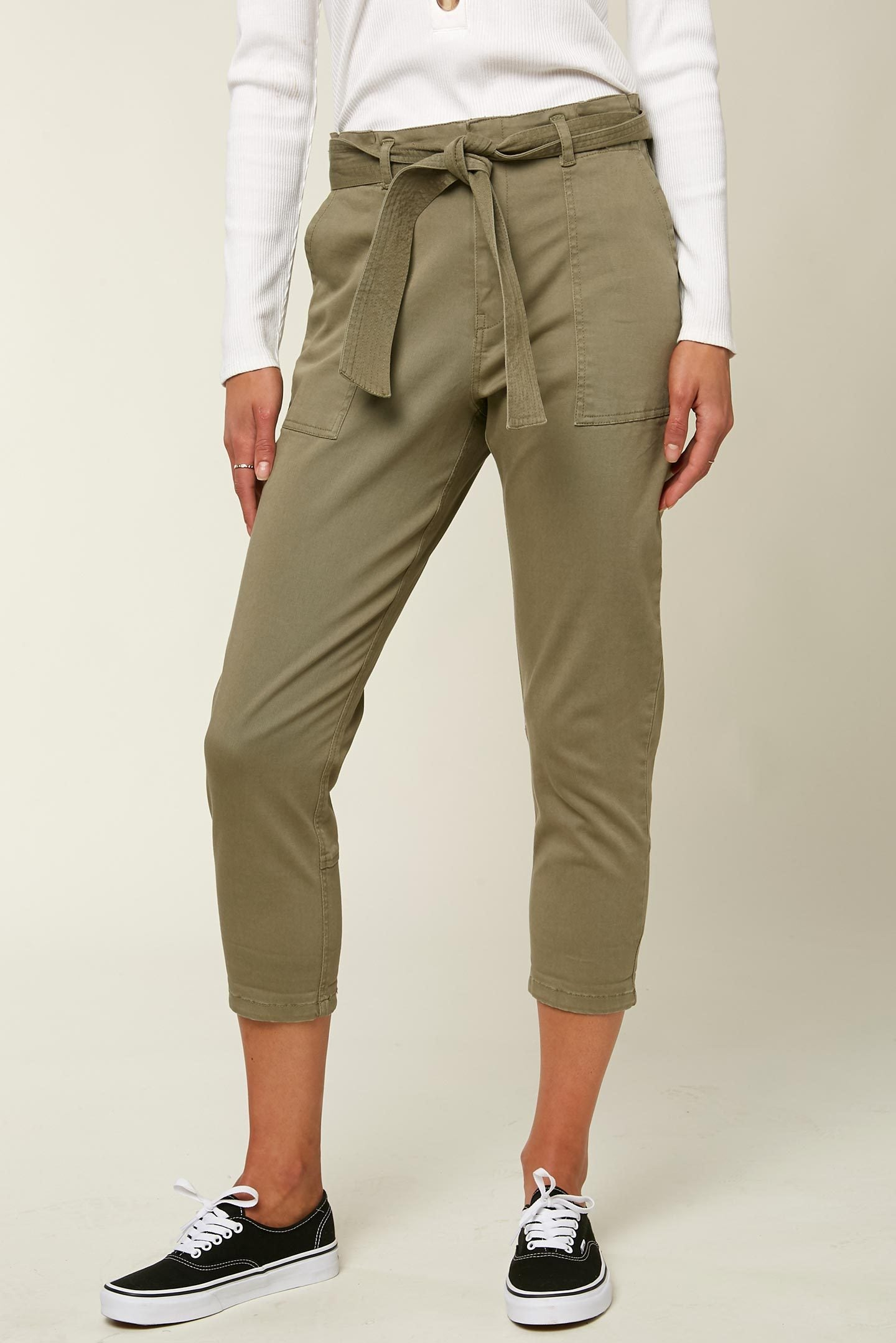 O'Neill Dillon Pants