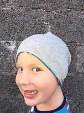 Load image into Gallery viewer, Slouchy hat