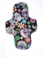 cloth pad, panty liner