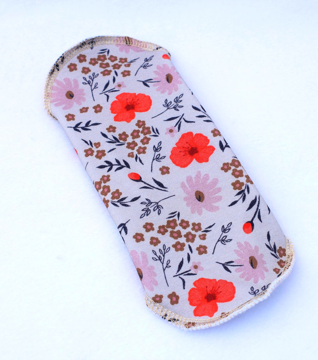Organic Cloth pad