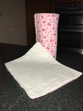 kitchen towel, un paper towel, washable kitchen towel