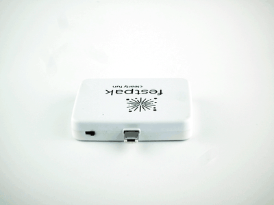 Emergency Travel Charger for Phone and more!