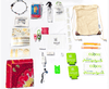 Penny's Pak | Backpack with 30 must-have celebration essentials