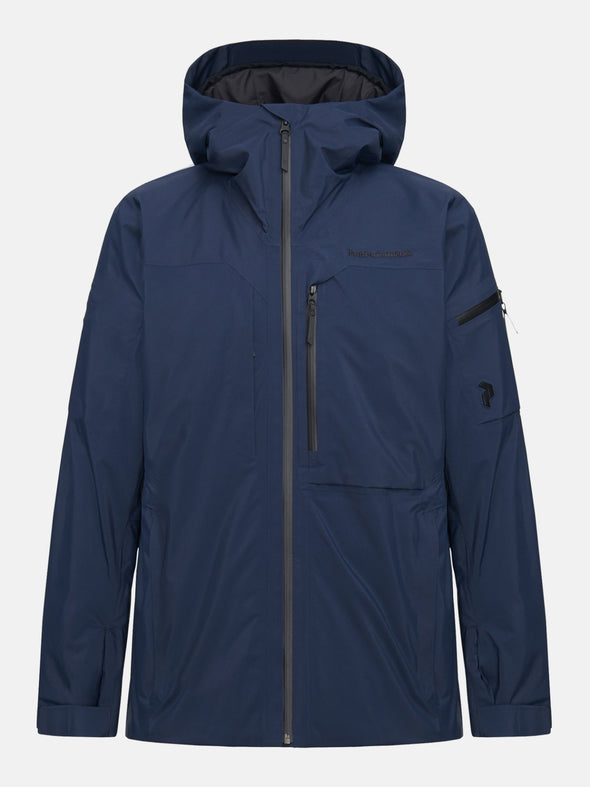 M Alpine 2L Jacket