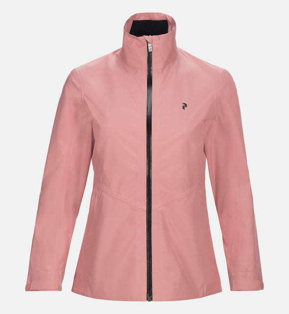 Women's Brookdale Golf Jacket