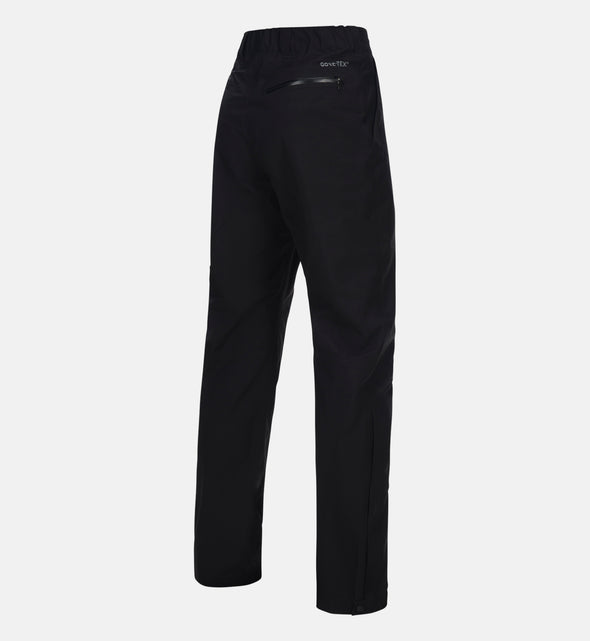 Women's Brookdale Golf Pants