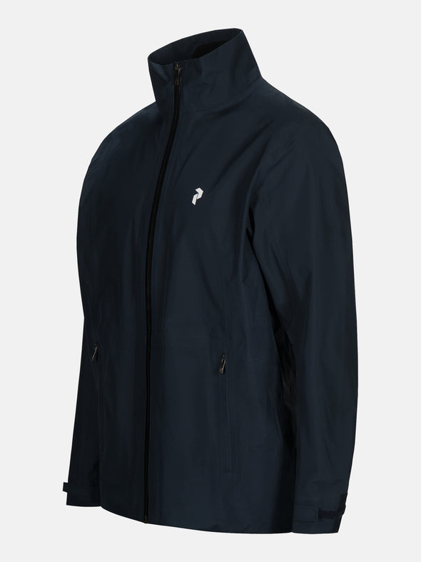M Contention Jacket