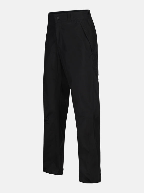 M Contention Pants