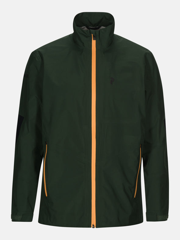 M Player GTX Jacket