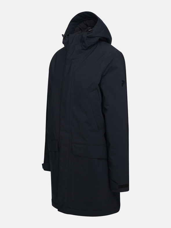 M Unified Parka