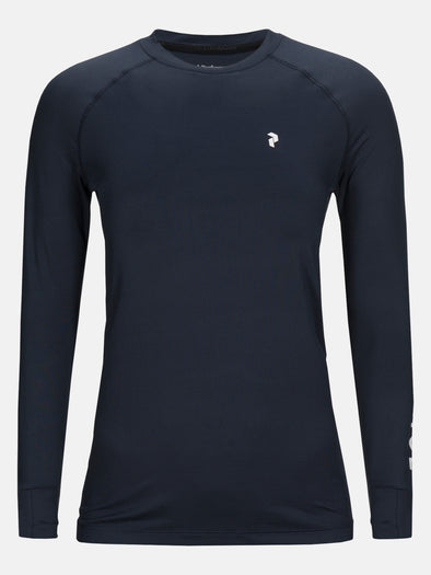 W Spirit Long Sleeve