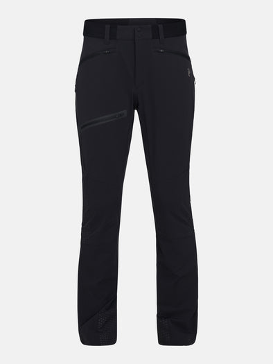 M Light Softshell V Pants