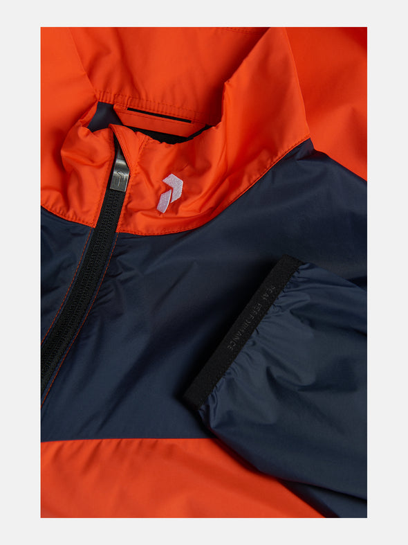 M Meadow Wind Jacket