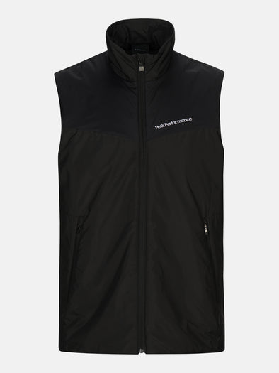 M Meadow Insulation Vest