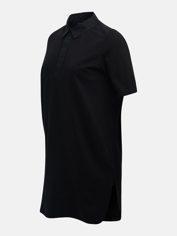 W Rugby Long Tee