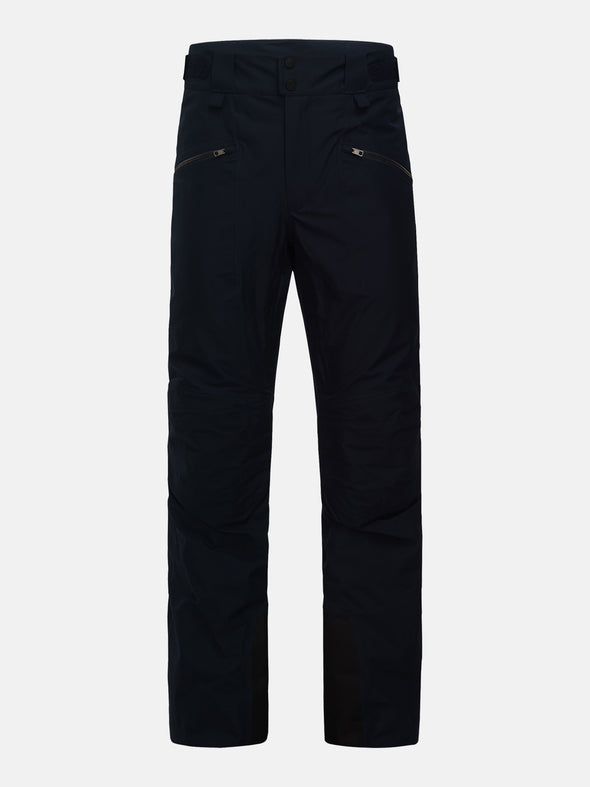 Peakville GTX Pants Men