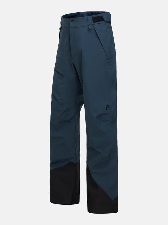 M Vertical 3L Pants