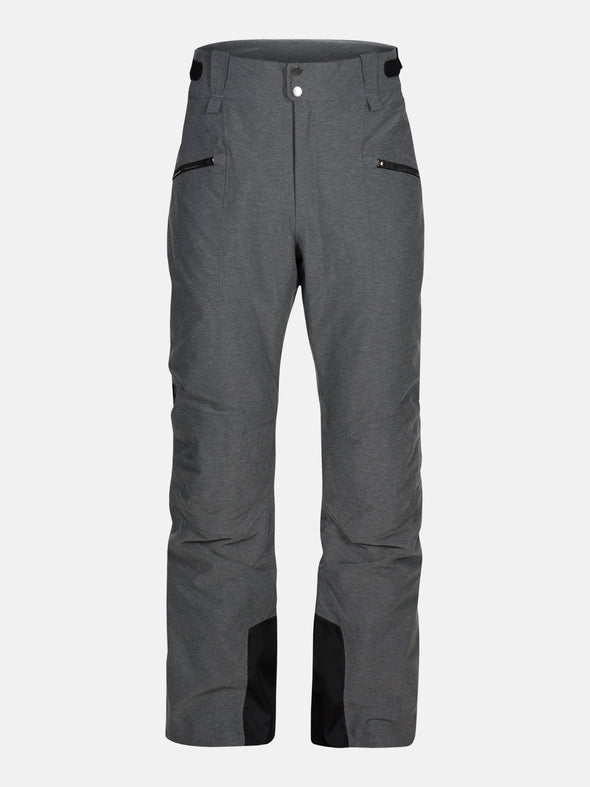 Scoot Melange Pants Men's
