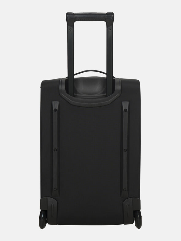 Vertical cabin trolley FW19